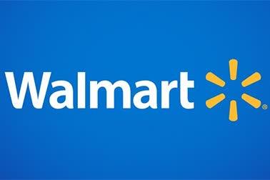 WalMart (WMT) Stock Analysis - Dividend Value Builder