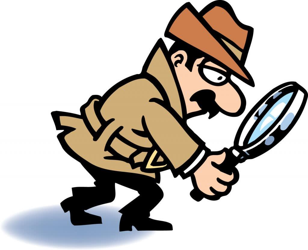 Dividend Inspector