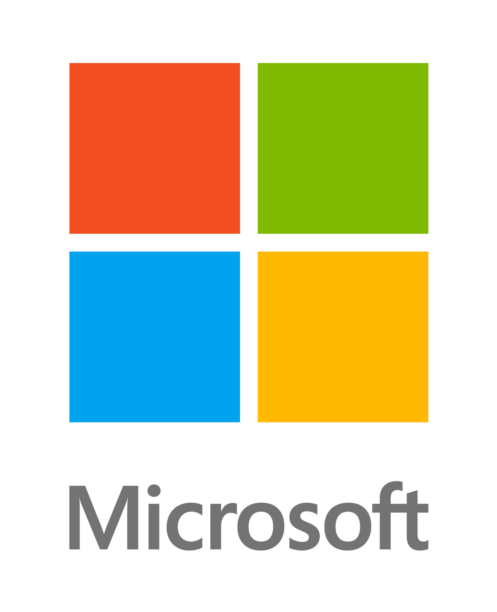 microsoft msft dividend stock analysis dividend value