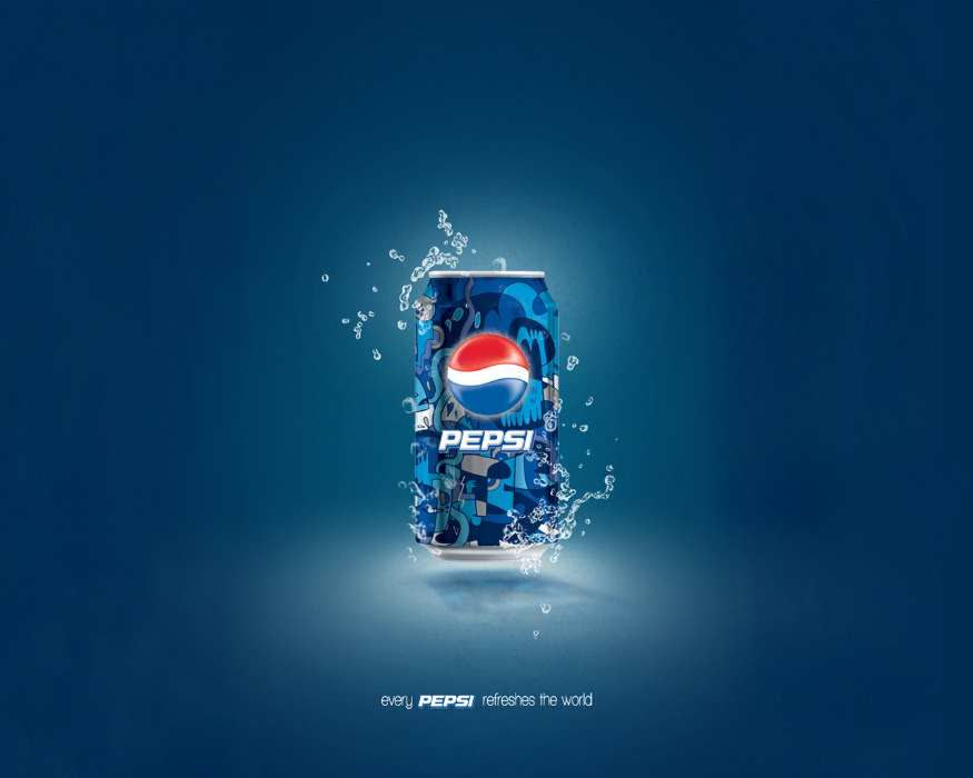 PepsiCo, Inc.: A Quick SWOT Analysis