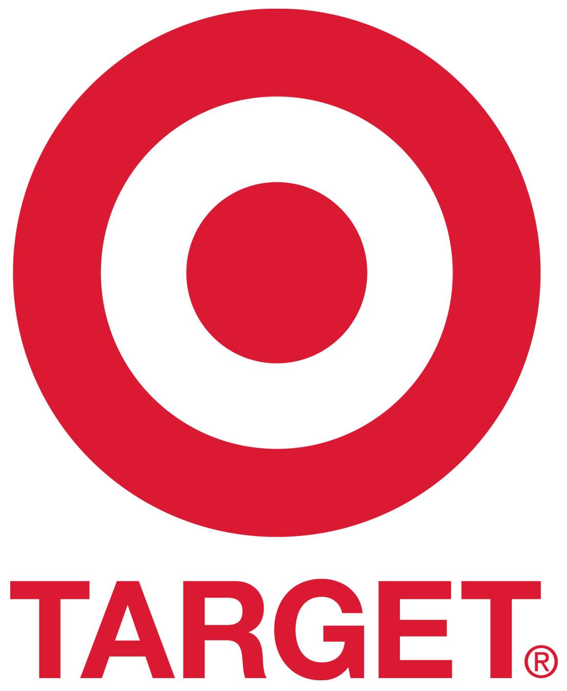 Target dividend stock analysis (TGT)