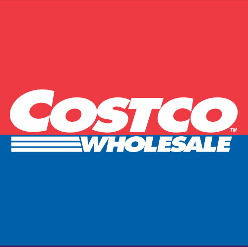 costco financial ratios