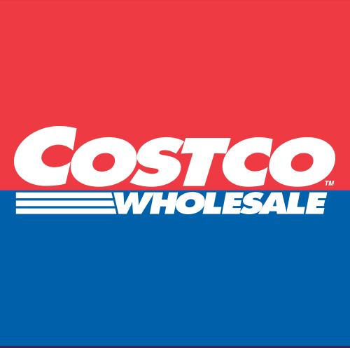 costco financial ratios