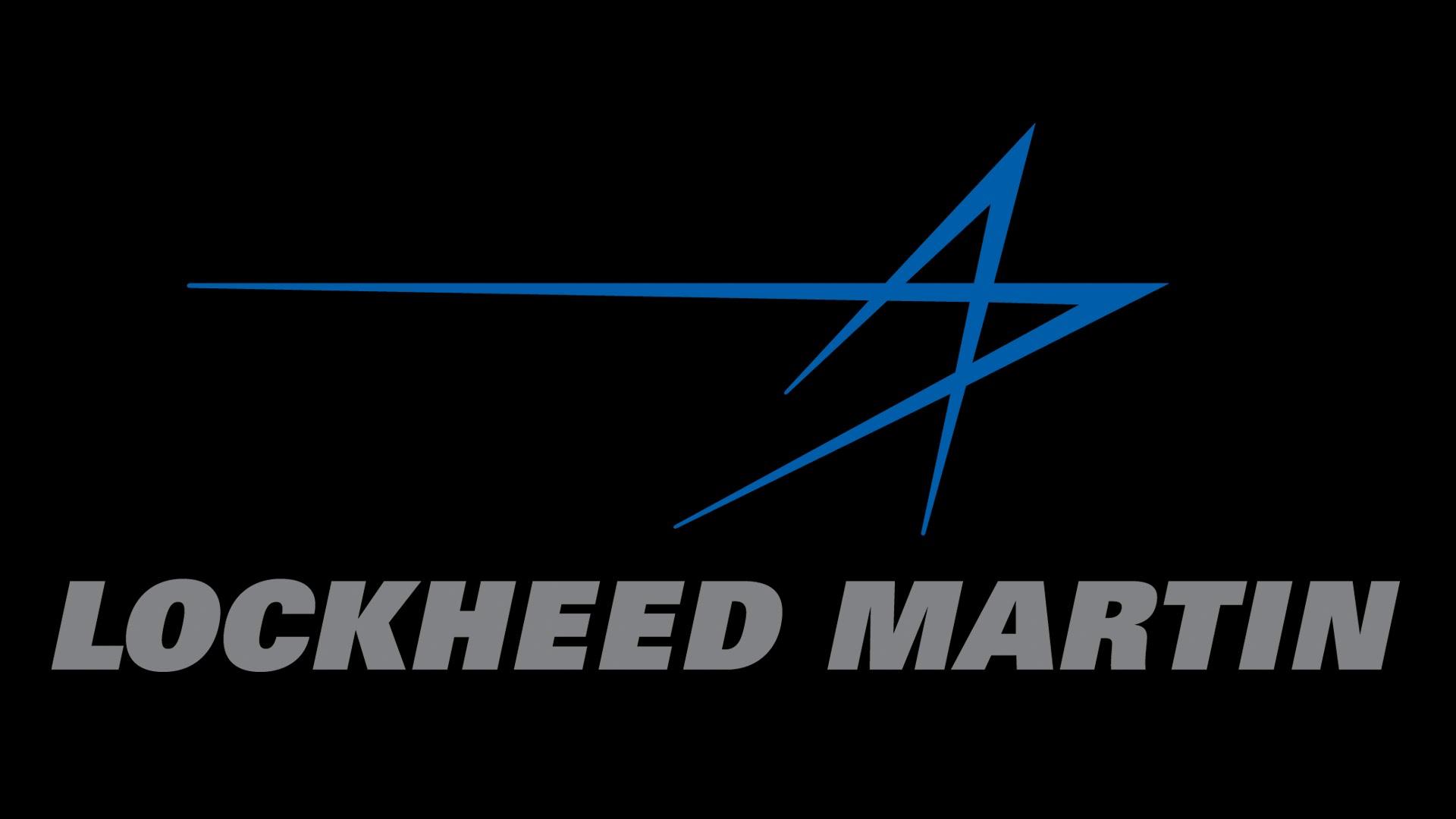 lockheed martin stock dividend