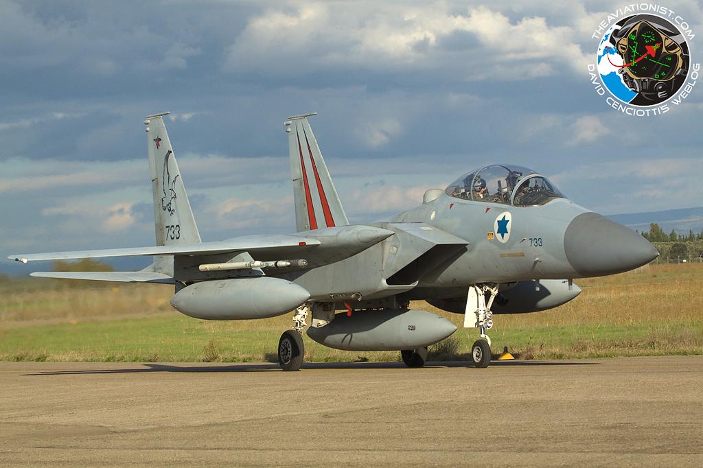 Raytheon Jet