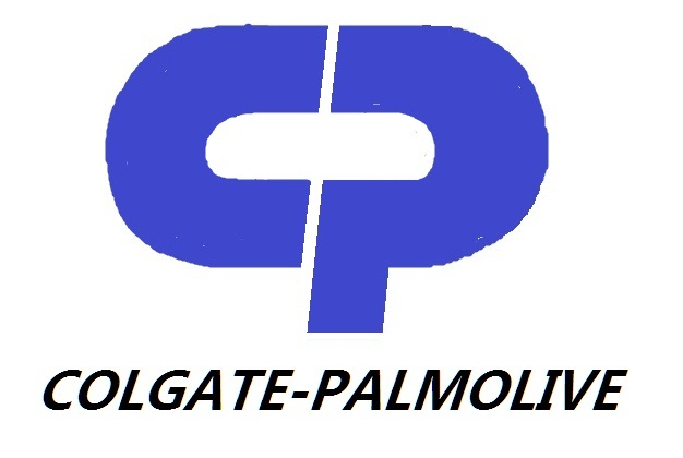 colgate palmolive financial analysis Net income attributable to colgate-palmolive company and diluted earnings per share in 2012 include aftertax charges of the following is provided to supplement certain non-gaap financial measures discussed in the letter to shareholders and the financial highlights section of this report.