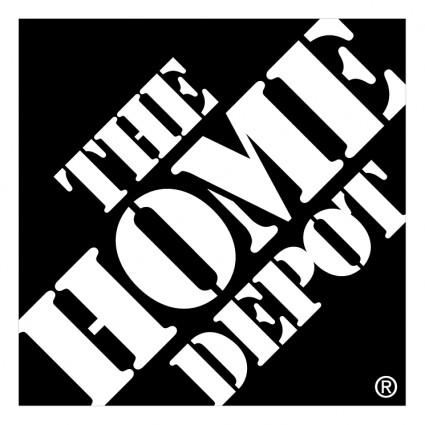 Home Depot (HD) Stock Analysis - Dividend Value Builder