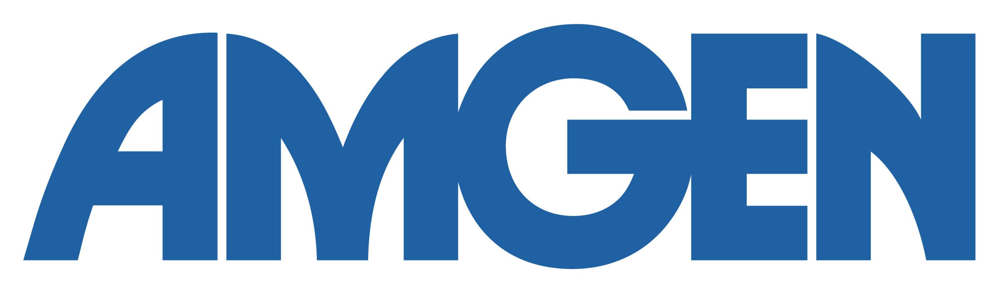 Amgen (AMGN) Dividend Stock Analysis - Dividend Value Builder