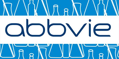 Abbvie Dividend