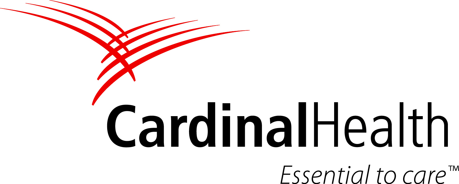 Image result for cardinal health